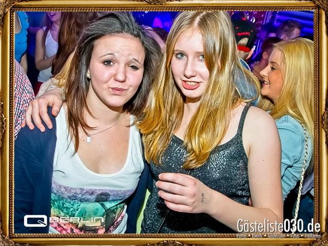 https://www.gaesteliste030.de/Partyfoto #182 Q-Dorf Berlin vom 21.12.2012