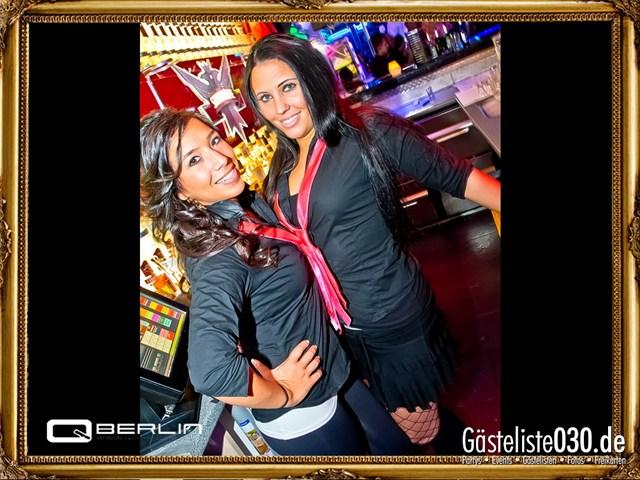 https://www.gaesteliste030.de/Partyfoto #170 Q-Dorf Berlin vom 21.12.2012