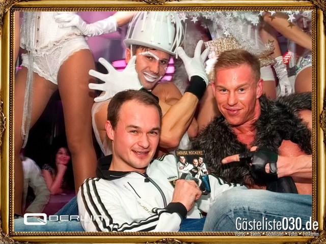 https://www.gaesteliste030.de/Partyfoto #202 Q-Dorf Berlin vom 21.12.2012