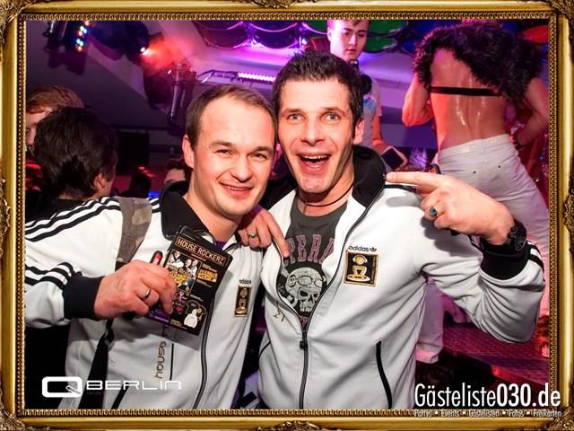 https://www.gaesteliste030.de/Partyfoto #5 Q-Dorf Berlin vom 21.12.2012