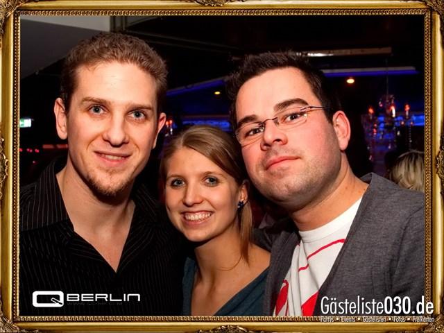 https://www.gaesteliste030.de/Partyfoto #74 Q-Dorf Berlin vom 21.12.2012