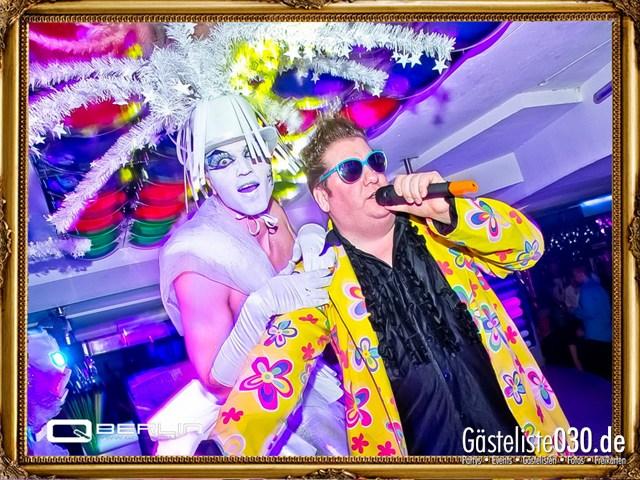 https://www.gaesteliste030.de/Partyfoto #119 Q-Dorf Berlin vom 21.12.2012