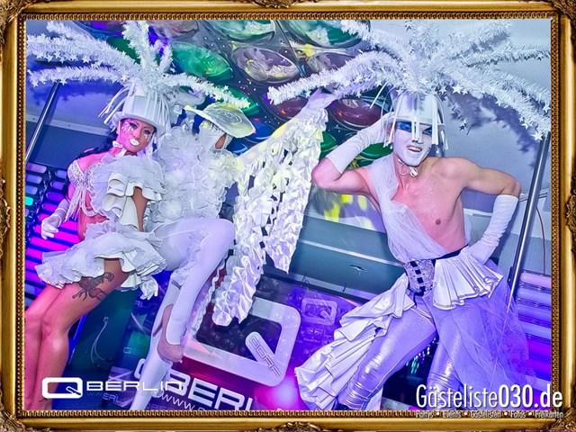 https://www.gaesteliste030.de/Partyfoto #35 Q-Dorf Berlin vom 21.12.2012