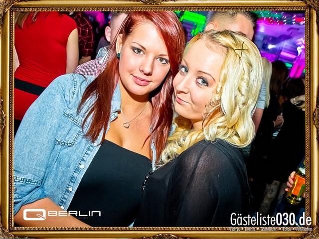 https://www.gaesteliste030.de/Partyfoto #29 Q-Dorf Berlin vom 21.12.2012