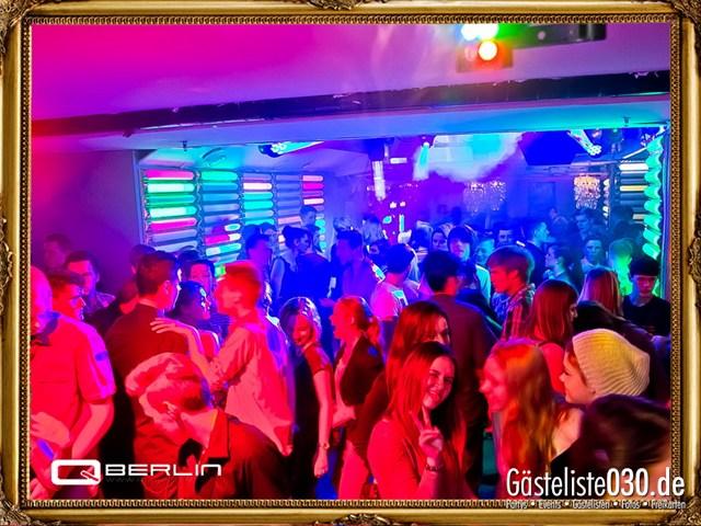 https://www.gaesteliste030.de/Partyfoto #227 Q-Dorf Berlin vom 21.12.2012