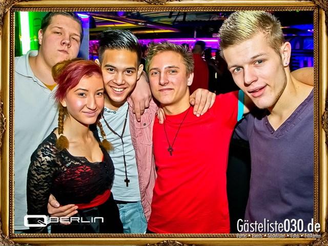 https://www.gaesteliste030.de/Partyfoto #86 Q-Dorf Berlin vom 21.12.2012