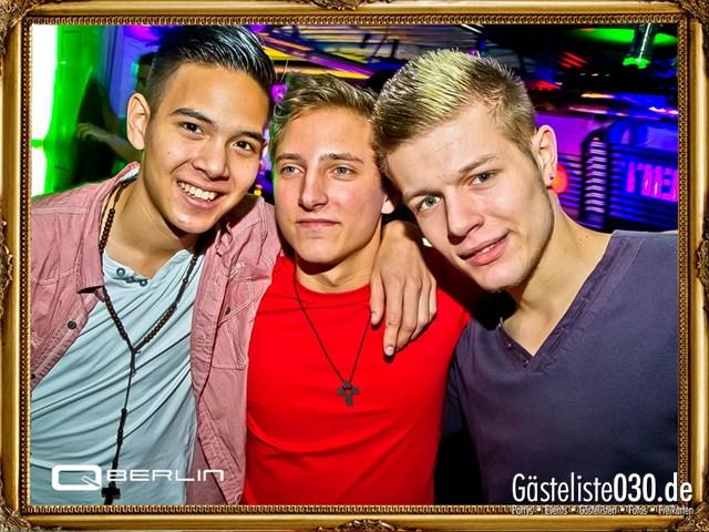 https://www.gaesteliste030.de/Partyfoto #221 Q-Dorf Berlin vom 21.12.2012