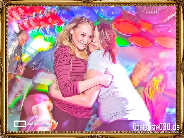 https://www.gaesteliste030.de/Partyfoto #143 Q-Dorf Berlin vom 21.12.2012