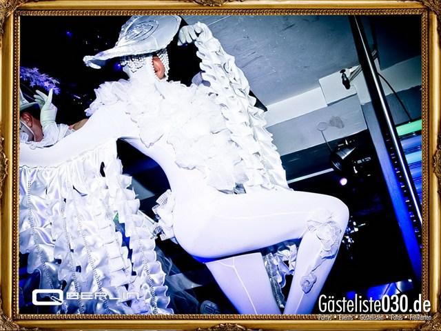 https://www.gaesteliste030.de/Partyfoto #123 Q-Dorf Berlin vom 21.12.2012