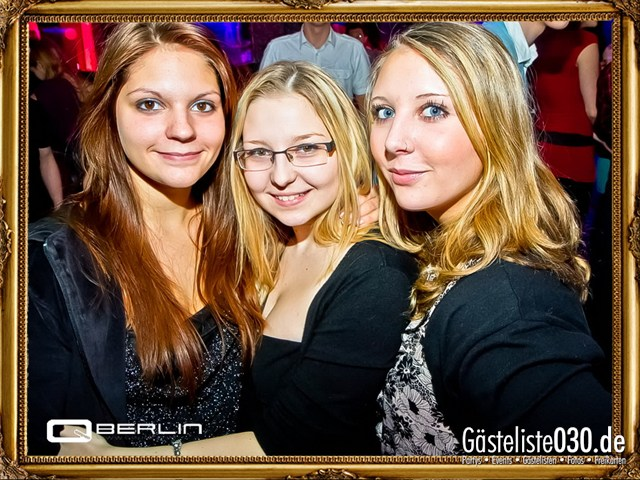 https://www.gaesteliste030.de/Partyfoto #85 Q-Dorf Berlin vom 21.12.2012