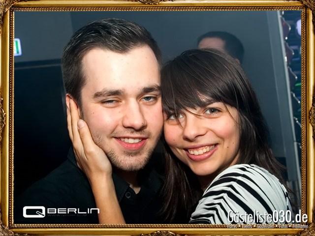 https://www.gaesteliste030.de/Partyfoto #28 Q-Dorf Berlin vom 21.12.2012