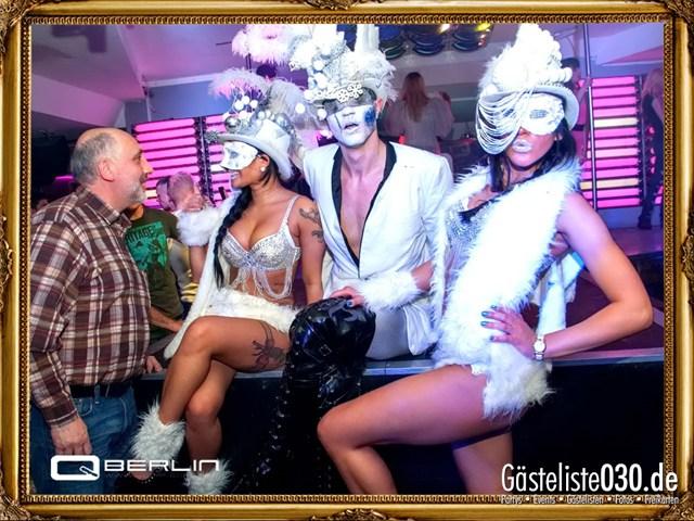 https://www.gaesteliste030.de/Partyfoto #153 Q-Dorf Berlin vom 21.12.2012