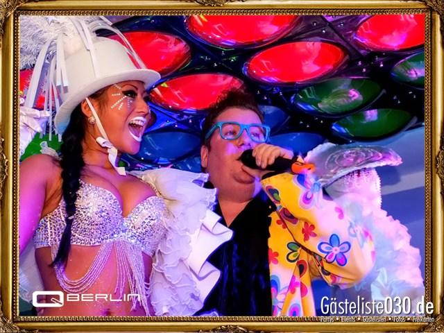https://www.gaesteliste030.de/Partyfoto #54 Q-Dorf Berlin vom 21.12.2012