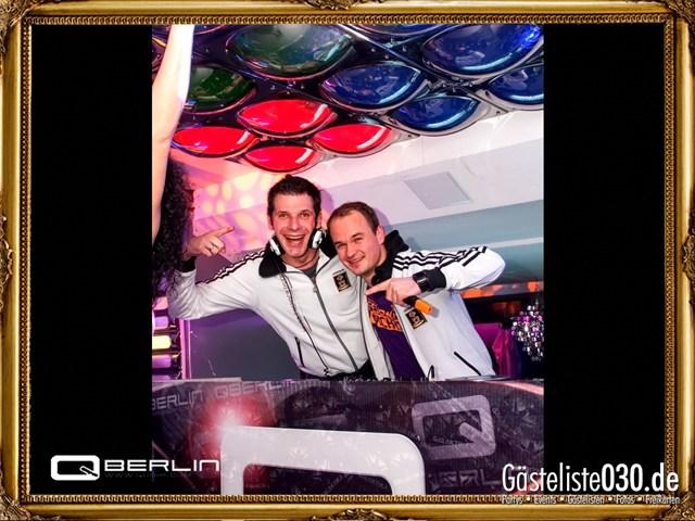 https://www.gaesteliste030.de/Partyfoto #160 Q-Dorf Berlin vom 21.12.2012
