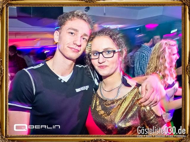 https://www.gaesteliste030.de/Partyfoto #20 Q-Dorf Berlin vom 21.12.2012