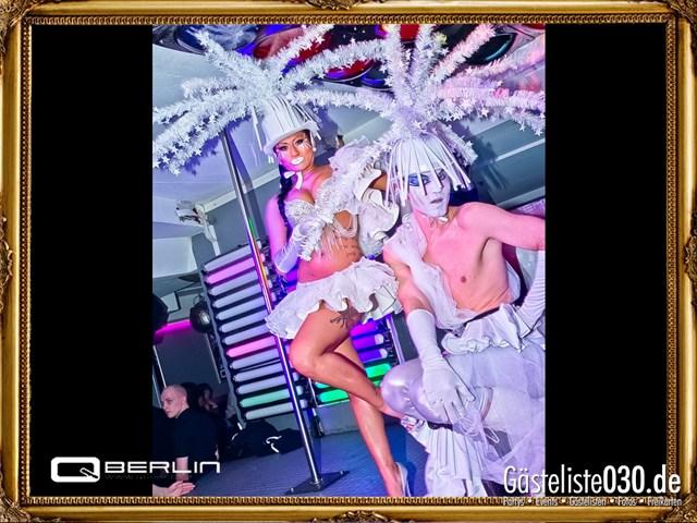 https://www.gaesteliste030.de/Partyfoto #76 Q-Dorf Berlin vom 21.12.2012