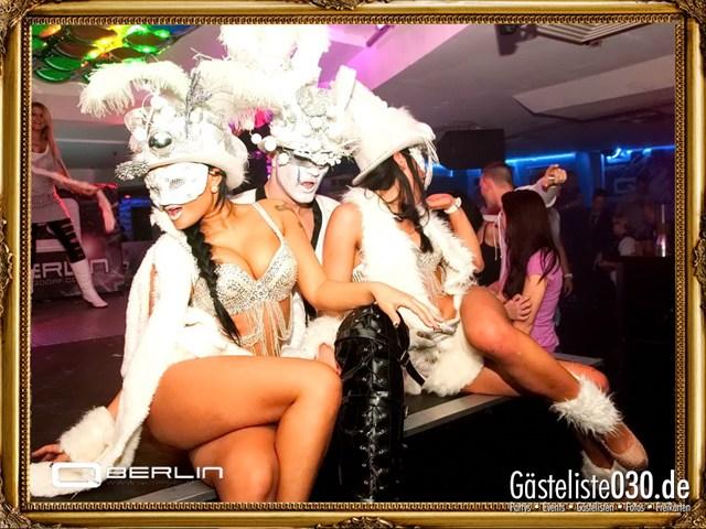 https://www.gaesteliste030.de/Partyfoto #7 Q-Dorf Berlin vom 21.12.2012