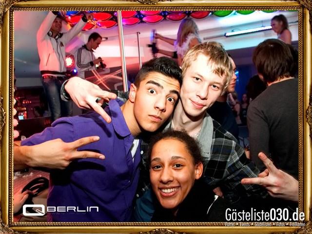 https://www.gaesteliste030.de/Partyfoto #52 Q-Dorf Berlin vom 21.12.2012