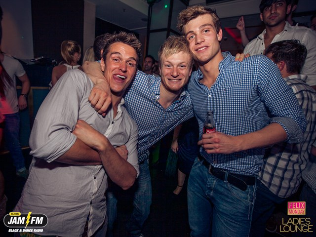https://www.gaesteliste030.de/Partyfoto #116 Felix Berlin vom 24.06.2013