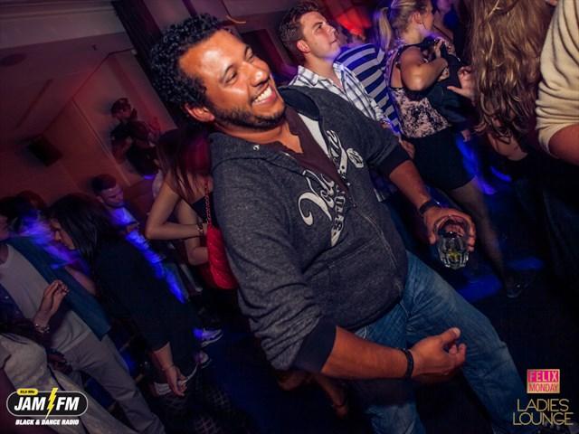 https://www.gaesteliste030.de/Partyfoto #112 Felix Berlin vom 24.06.2013
