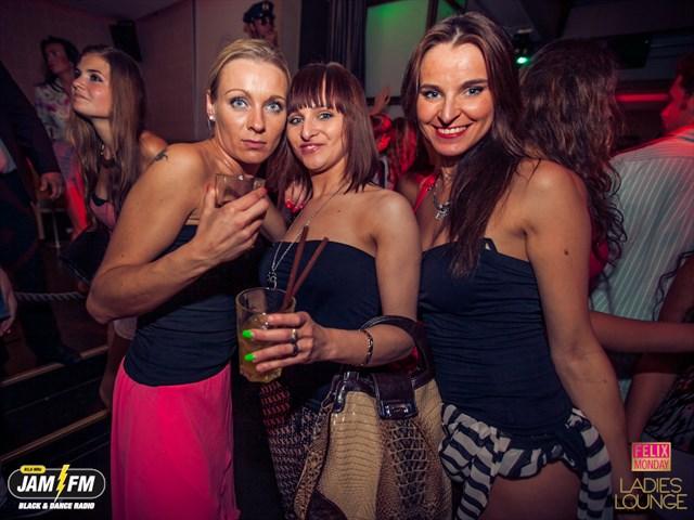 https://www.gaesteliste030.de/Partyfoto #113 Felix Berlin vom 24.06.2013