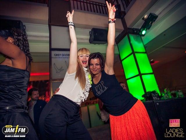 https://www.gaesteliste030.de/Partyfoto #18 Felix Berlin vom 24.06.2013