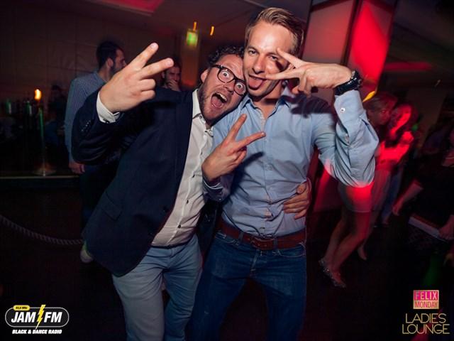 https://www.gaesteliste030.de/Partyfoto #64 Felix Berlin vom 24.06.2013