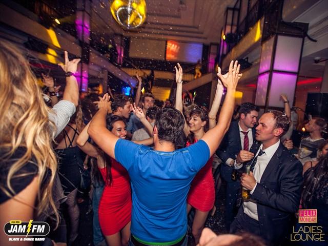 https://www.gaesteliste030.de/Partyfoto #4 Felix Berlin vom 24.06.2013