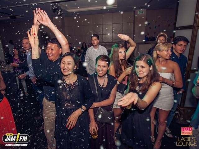 https://www.gaesteliste030.de/Partyfoto #21 Felix Berlin vom 24.06.2013