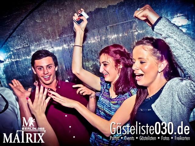 https://www.gaesteliste030.de/Partyfoto #15 Matrix Berlin vom 03.01.2013