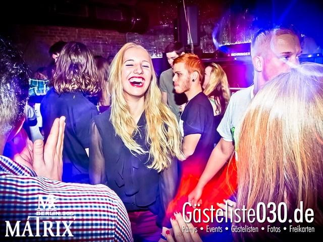 https://www.gaesteliste030.de/Partyfoto #73 Matrix Berlin vom 03.01.2013