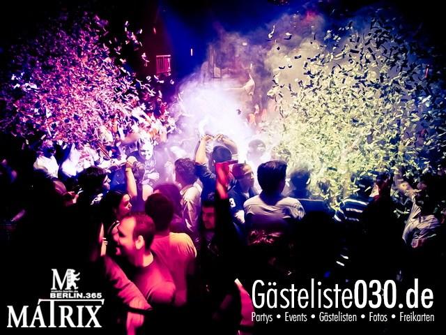 https://www.gaesteliste030.de/Partyfoto #34 Matrix Berlin vom 03.01.2013