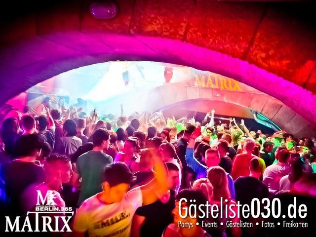 https://www.gaesteliste030.de/Partyfoto #39 Matrix Berlin vom 03.01.2013
