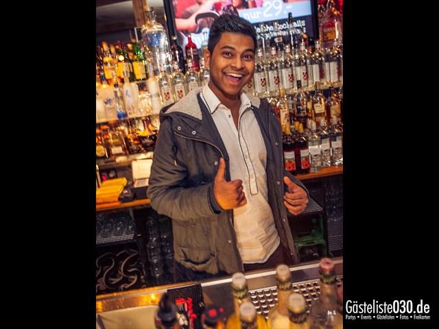 https://www.gaesteliste030.de/Partyfoto #27 Sausalitos Berlin vom 21.03.2013