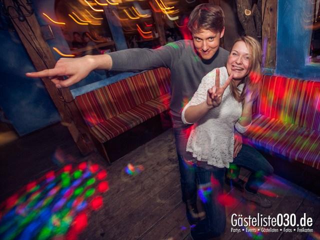 https://www.gaesteliste030.de/Partyfoto #4 Sausalitos Berlin vom 21.03.2013