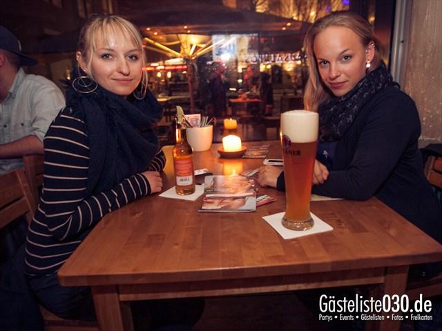 https://www.gaesteliste030.de/Partyfoto #28 Sausalitos Berlin vom 21.03.2013