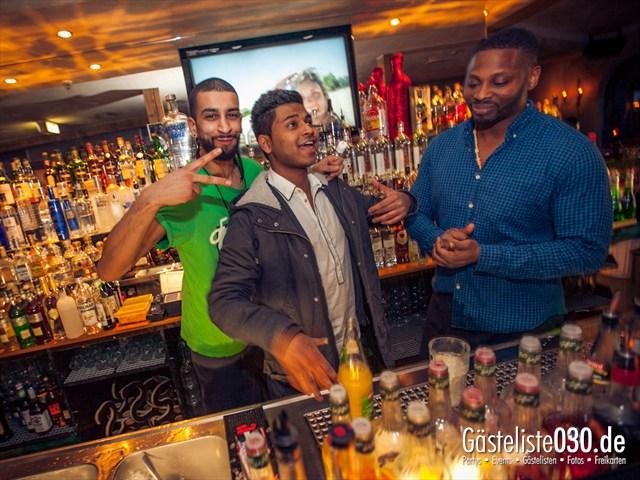 https://www.gaesteliste030.de/Partyfoto #16 Sausalitos Berlin vom 21.03.2013