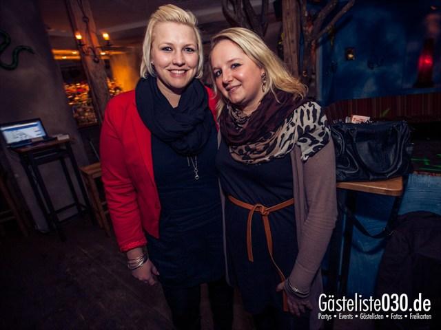 https://www.gaesteliste030.de/Partyfoto #34 Sausalitos Berlin vom 21.03.2013