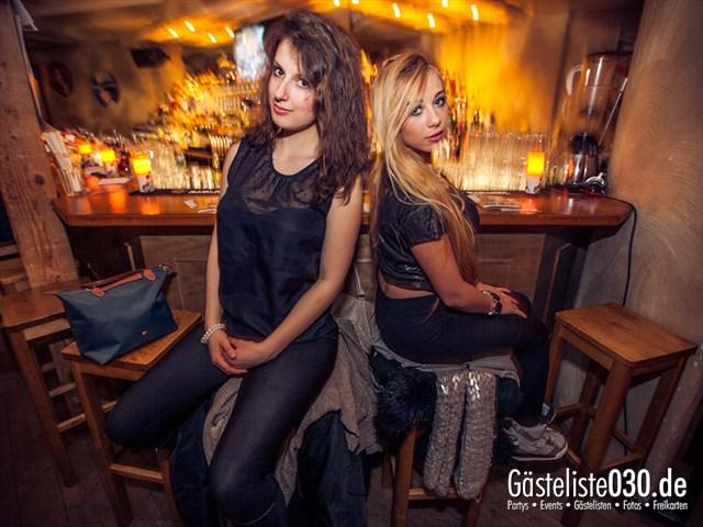 https://www.gaesteliste030.de/Partyfoto #31 Sausalitos Berlin vom 21.03.2013