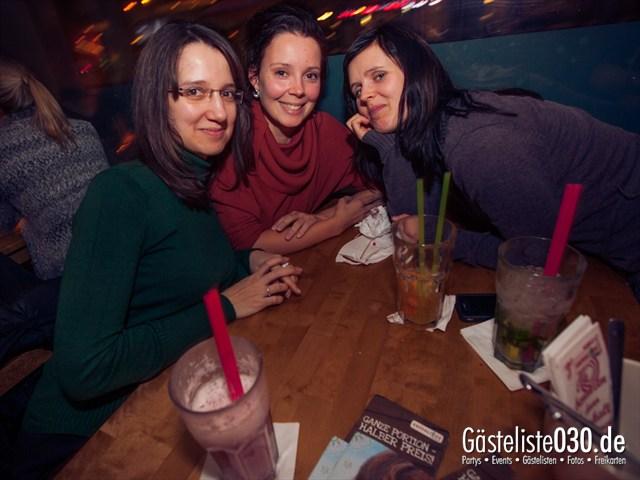 https://www.gaesteliste030.de/Partyfoto #9 Sausalitos Berlin vom 21.03.2013