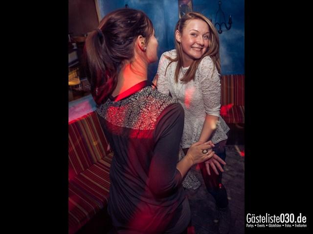 https://www.gaesteliste030.de/Partyfoto #26 Sausalitos Berlin vom 21.03.2013