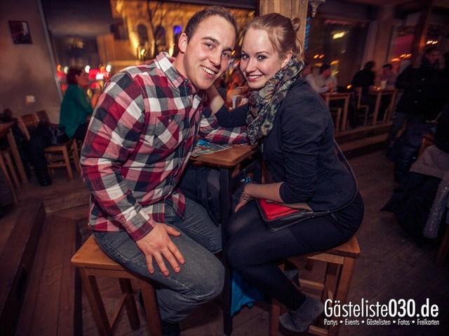 https://www.gaesteliste030.de/Partyfoto #24 Sausalitos Berlin vom 21.03.2013
