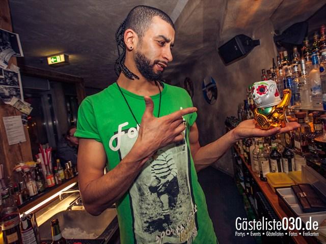 https://www.gaesteliste030.de/Partyfoto #35 Sausalitos Berlin vom 21.03.2013