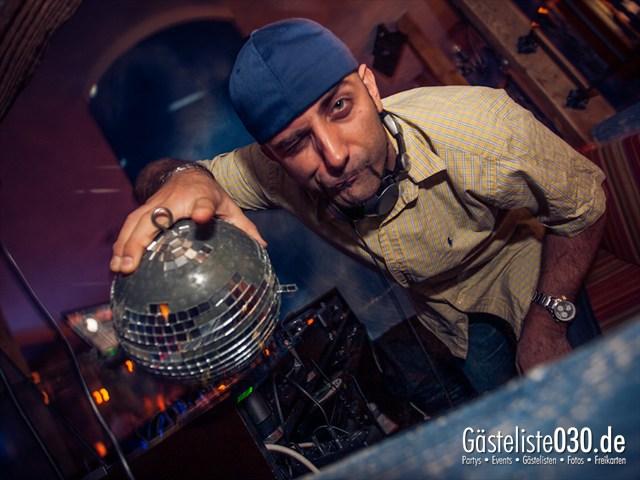 https://www.gaesteliste030.de/Partyfoto #11 Sausalitos Berlin vom 21.03.2013