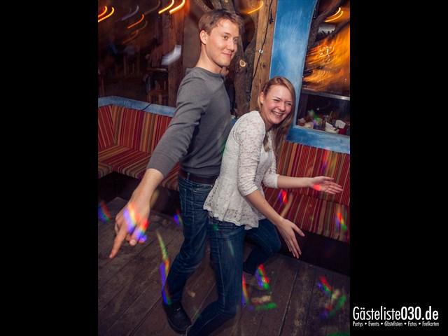 https://www.gaesteliste030.de/Partyfoto #33 Sausalitos Berlin vom 21.03.2013