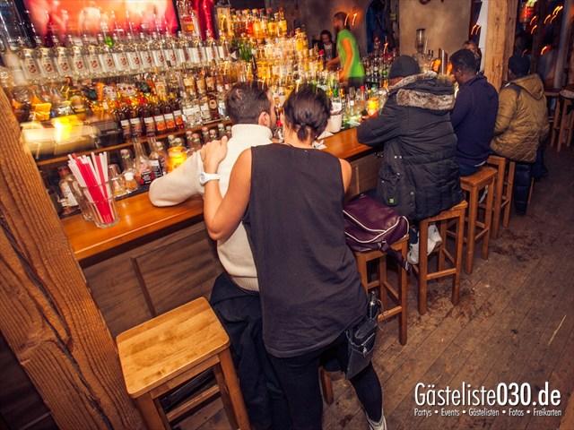 https://www.gaesteliste030.de/Partyfoto #22 Sausalitos Berlin vom 21.03.2013