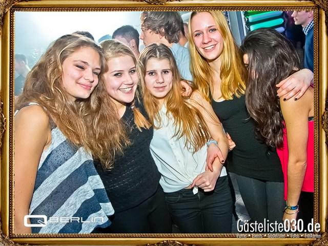https://www.gaesteliste030.de/Partyfoto #14 Q-Dorf Berlin vom 05.12.2012