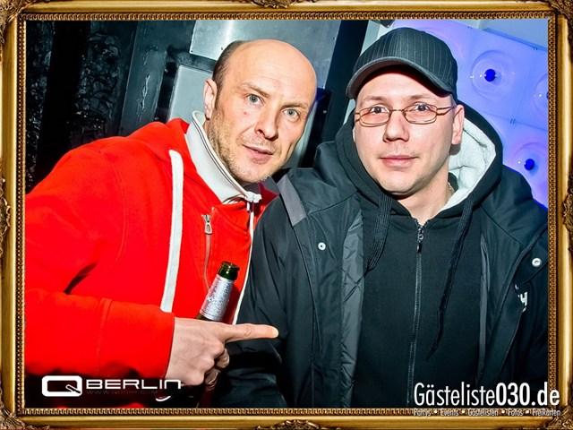 https://www.gaesteliste030.de/Partyfoto #32 Q-Dorf Berlin vom 05.12.2012