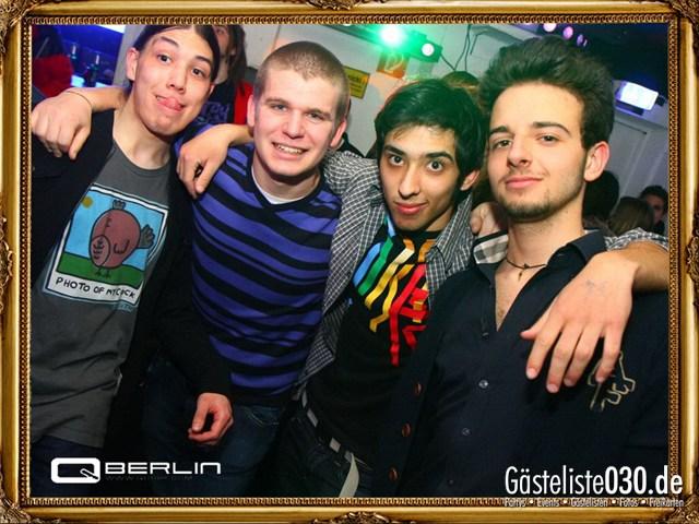 https://www.gaesteliste030.de/Partyfoto #71 Q-Dorf Berlin vom 05.12.2012