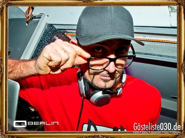https://www.gaesteliste030.de/Partyfoto #10 Q-Dorf Berlin vom 05.12.2012